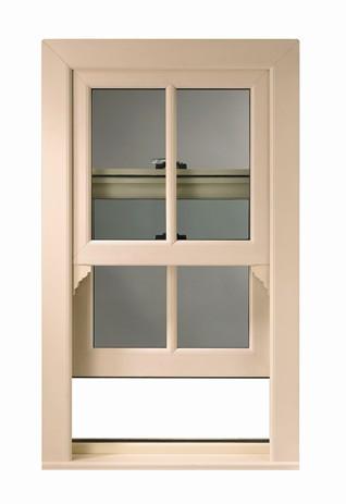 Brand Windows Ltd Windows Gallery